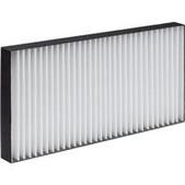 Panasonic-Smoke Cut Filter Unit For Pt-d Z21 Series SKU ET-SFR510
