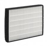 Panasonic-Smoke Cut Filter Unit For Pt-rq32 And Pt-rz31 Series SKU ET-SFR330