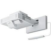 Epson-Eb-1485fi Laser Finger Interactive Fhd 5000 Ansi Meetingmate /w Mount SKU V11H919053