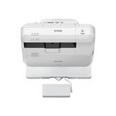 Epson-Ex-demo  As New Eb-1470ui Laser Finger Interactive Wuxga Meetingmate 4000 Ansi /w Mount SKU V11H876053-D