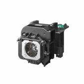Panasonic-Replacement Lamp Unit For Pt-ez590/ew650/ Ew550/ex620/ex520 SKU ET-LAEF100