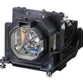 Panasonic-Replacement Lamp Unit For Pt-l W330 And Lb360 SKU ET-LAL500