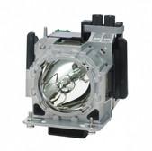 Panasonic-Replacement Portrait Lamp Unit For Pt-dz13k Series SKU ET-LAD320P