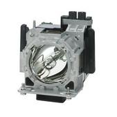 Panasonic-Replacement Portrait Lamp Unit For Pt-dz13k Series X 2pcs SKU ET-LAD320PW