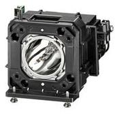 Panasonic-Replacement Portrait Lamp Unit For Pt-dz870 Series SKU ET-LAD120P