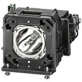 Panasonic-Twin Kit Lamp For Panasonic Pt-dz870 Series - Portrait Version - 2x Units SKU ET-LAD120PW