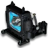 Sony-Replacement Lamp For Vpl Hw30 Hw40 Hw50 Hw55 Vw95 SKU LMPH202