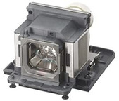 Sony-Replacement Lamp For Vpl-d200 Series SKU LMPD214