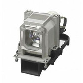 Sony-Replacement Lamp For Vpl-e300 Series SKU LMPE221