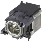 Sony-Replacement Lamp For Vplfh35 & Fh36 SKU LMPF331