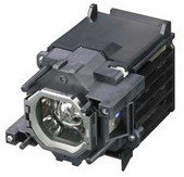 Sony-Replacement Lamp For Vplfx35 Fh31 & Fh30 SKU LMPF272