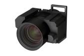 Epson-Mid Throw Lens 1 Eb-l25000unl 1.74  2.35 Elplm12 SKU V12H004M0C
