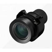 Epson-Middle Throw Lens 1.44 - 2.32 Standard Len G7000 & L Series Not For Eb-l1505u SKU V12H004M08
