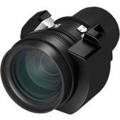 Epson-Middle Throw Lens 2.16-3.48 G7000 & L Series Elplm15 SKU V12H004M0F