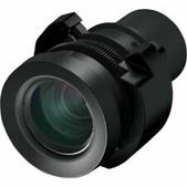 Epson-Middle Throw Lens 4.86 - 7.61 G7000 & L Series Elplm11 SKU V12H004M0B