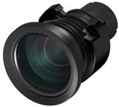 Epson-Short Throw Lens 0.65 - 0.78 G7000 & L Series Including Qnl Elplu03 SKU V12H004UA3