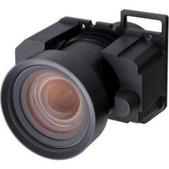Epson-Short Throw Lens Eb-l25000unl 0.9 - 1.09 Elplu05 SKU V12H004U05