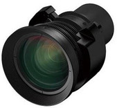 Epson-Wide Throw Lens 1.04 - 1.46 G7000 & L Series Elplw05 SKU V12H004W05