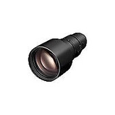 Panasonic-Et-elt31 Tele Zoom Lens For Pt-ez590/ew650 & Pt-ex650 SKU ET-ELT31