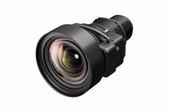 Panasonic-Short Throw Lens For Pt-mz16 Pt-mz13 Pt-mz10 - 0.69-0.951 SKU ET-EMW400