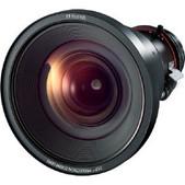 Panasonic-Short Zoom Lens For Pt-d6xxx Pt-d8xx & Pt-d7xx Series 1.0-1.31 Throw Ratio SKU ET-DLE105