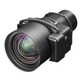 Panasonic-Standard Zoom Lens For Pt-mz16 Pt-mz13 Pt-mz10 - 1.35-2.101 SKU ET-EMS600