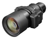Panasonic-Tele Zoom Lens For Pt-mz16 Pt-mz13 Pt-mz10 - 2.1 - 4.141 SKU ET-EMT700