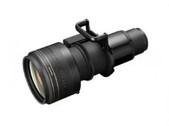 Panasonic-Tele Zoom Lens For Pt-rq50ke - 2.00-3.411 SKU ET-D3QT500