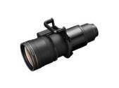 Panasonic-Tele Zoom Lens For Pt-rq50ke - 2.69-3.881 SKU ET-D3QT600