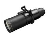 Panasonic-Tele Zoom Lens For Pt-rq50ke - 3.89-5.471 SKU ET-D3QT700