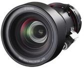 Panasonic-Zoom Lens For Pt-d6xxx Pt-d8xx & Pt-d7xx Series 1.3-1.91 Throw Ratio SKU ET-DLE150