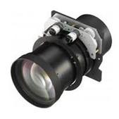 Sony-Box Damaged  Motorised Standard Zoom Lens For Vplfw300l Fh300l Fx500l SKU VPLLZ4019-D