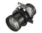Sony-Motorised Standard Zoom Lens For Vpl-fh500/fh700l/ Vpl-fhz90l/ Fhz120 SKU VPLLZ4019