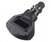 Sony-Short Focus Zoom Lens For F Se Ries 0.331 SKU VPLL3003