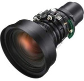Sony-Short Focus Zoomlens For Vpl-f Series 1.01 To 1.391 SKU VPLLZ3010