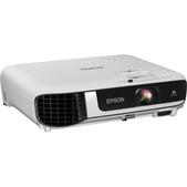 Epson-Eb-x51 Xga 3lcd 3800 Ansi Hdmi Usb Plug N Play 160001 Contrast SKU V11H976053