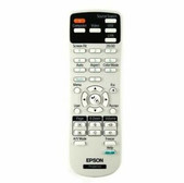 Epson-Remote Control For Eh-tw550 SKU 1576964