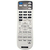 Epson-Remote Control For Eh-tw5600 SKU 2181830