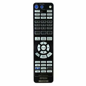 Epson-Remote Control For Eh-tw6600/tw6600w SKU 1631362