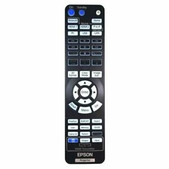 Epson-Remote Control For Eh-tw6700w SKU 2175314