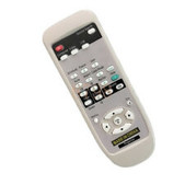 Epson-Remote Control For Eh-tw8200 Eh-tw9200 Eh-tw9200w SKU 1598522