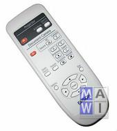 Epson-Remote Control For Elp-dc11 Document Camera Epson Elp-dc20 Visualiser SKU 1538672