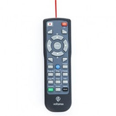 Epson-Remote Control For Ev-100/105 SKU 2183389