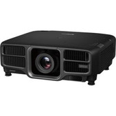 Epson-Eb-l1755unlwuxga 15000 Ansi 25000001 Laser Auto Focus No Lens SKU V11H892853