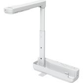 Epson-2mp Document Camera Visualiser 8x Digital Zoom 30fps/1080p Recording SKU V12H759053