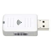 Epson-Epson Wireless Lan Module For Ad Hoc Wireless Network Connectivity SKU V12H731P01