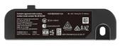 Panasonic-Wireless Module Suits Pt-mz670 Mz570 Mw630 And Mw530 SKU ET-WM300