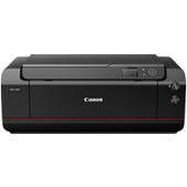 Canon-Pro1000 A2 Professional-grade Photo Printer SKU PRO1000