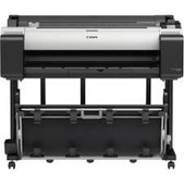Canon-Ipftm-300 36 5 Colour Graphics Large Format Printer With Stand SKU BDL_TM300_IND