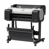 Canon-Ipftm-305 36 5 Colour Graphics Large Format Printer With Stand SKU BDL_TM305_IND
